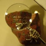 vergrootglas3